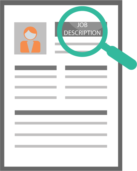 Occupational Therapist Job Description Salary Skills amp More