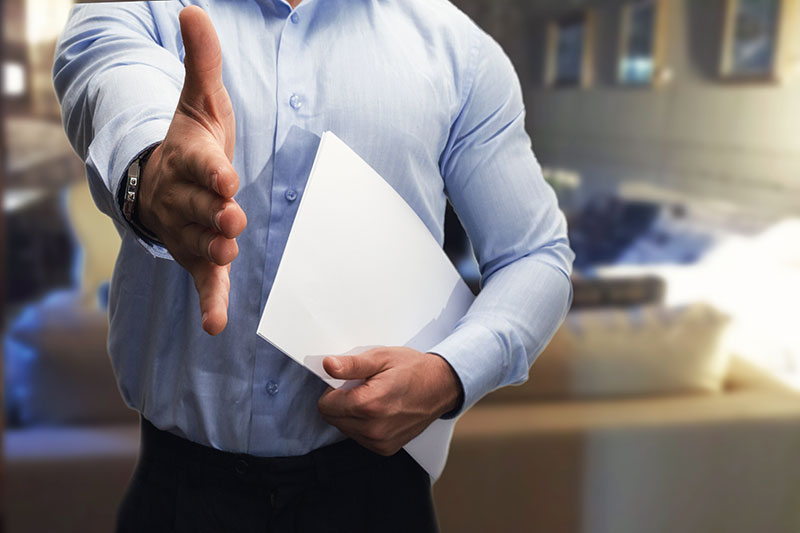 7 Ways to Stand Out During Your Physical Therapy Interview ...