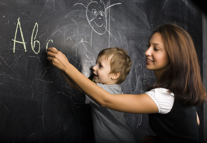 Effective Teaching Strategies For Special Education Students