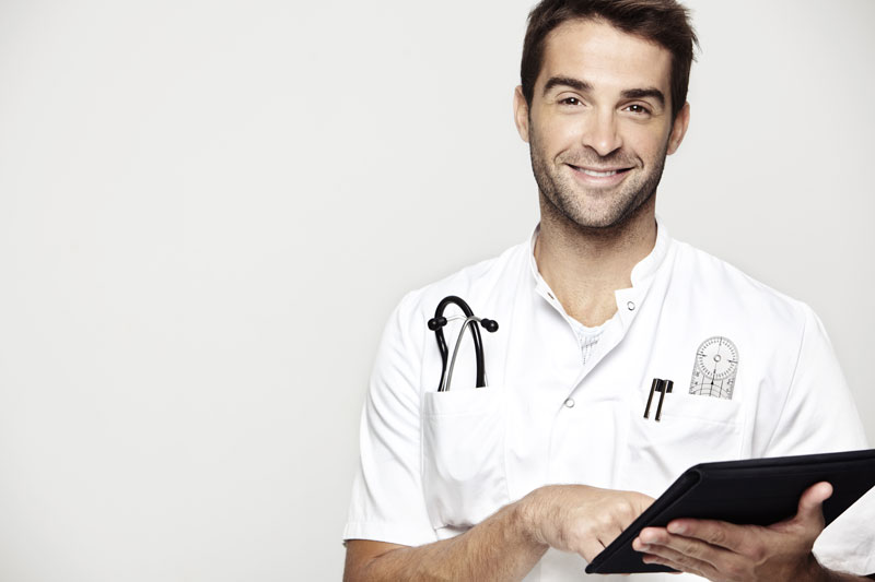 male in nursing profession More men are joining the nursing profession, according to a new study the proportion of male registered nurses has increased from 27% in 1970 to 96% in 2011, the study finds.