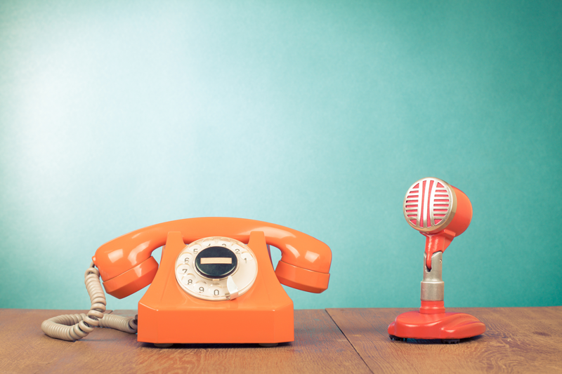 10 Over-the-Phone Interview Tips for Nurses