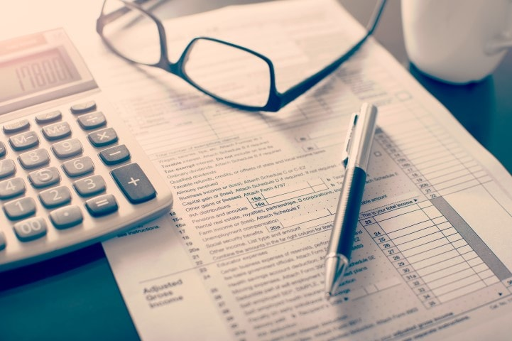 Tax Tips for Filing Your Travel Nurse Taxes