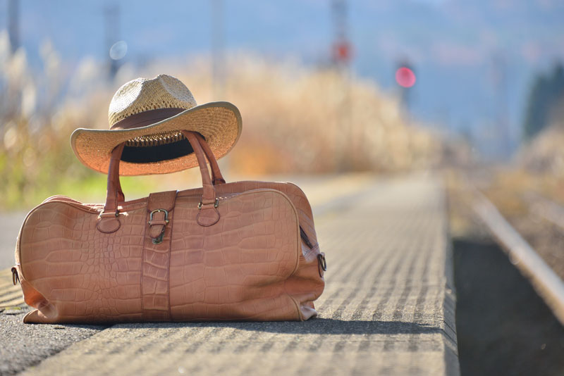 Get Your Travel Assignment Started Right with these 4 Tips