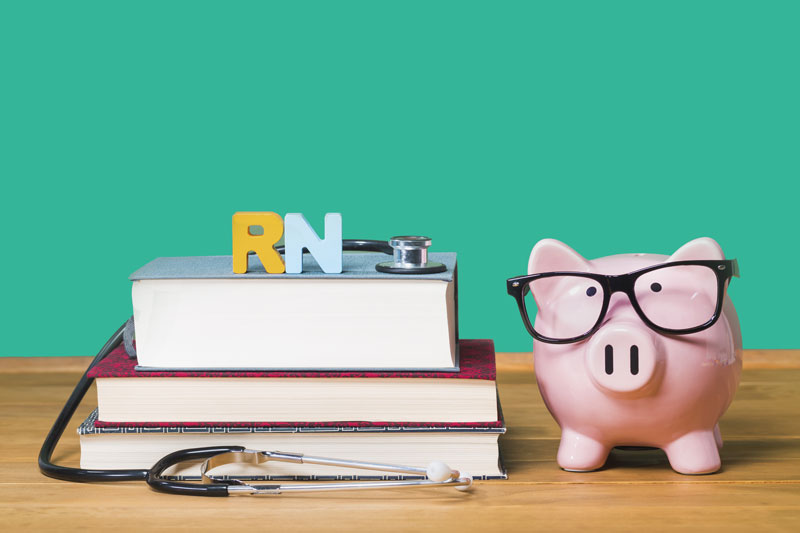 Best Practices for Continuing Your Nursing Education