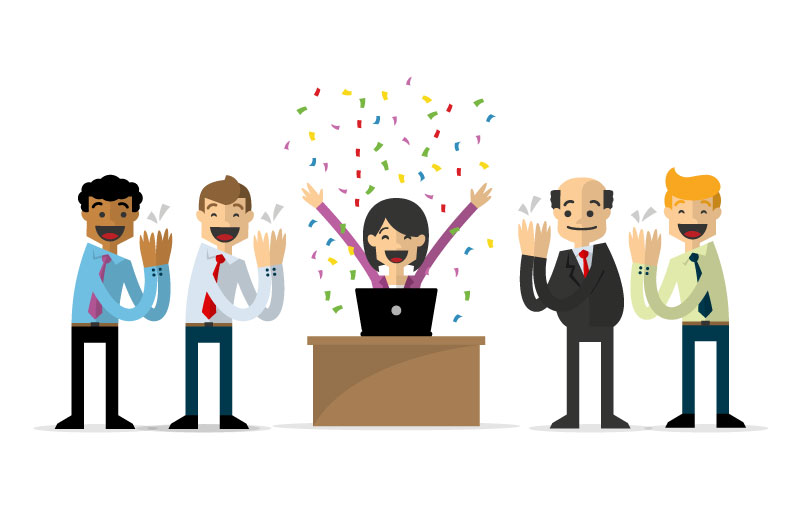 HOW TO: Turn Your Employee Engagement Survey Results into Action