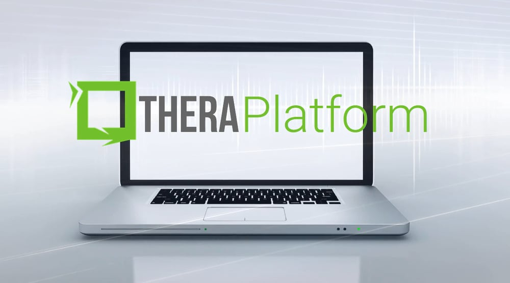 Therapia Staffing Is Bridging the Gap with Telehealth Services