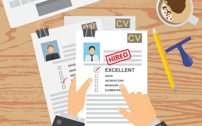 Amp Up Your Travel Nurse Resume with these Tricks