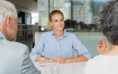 Questions To Ask The Company During The Interview