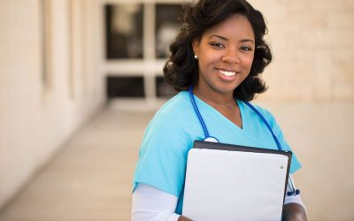 3 Steps For Getting a Nursing License in Another State