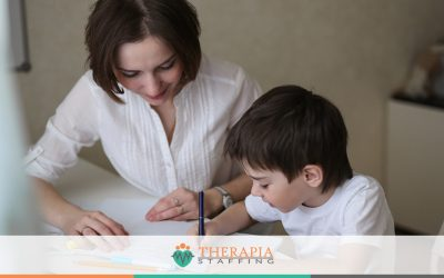 Learn How Occupational Therapy Helps Children With Autism