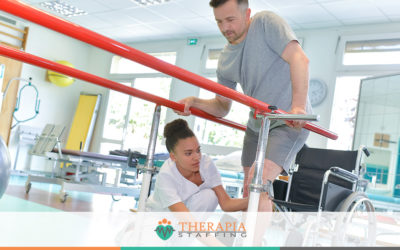 The Skills You Need to Become a Successful Occupational Therapist