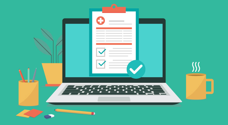 Soft -Skills Needed to be a Telehealth Employee