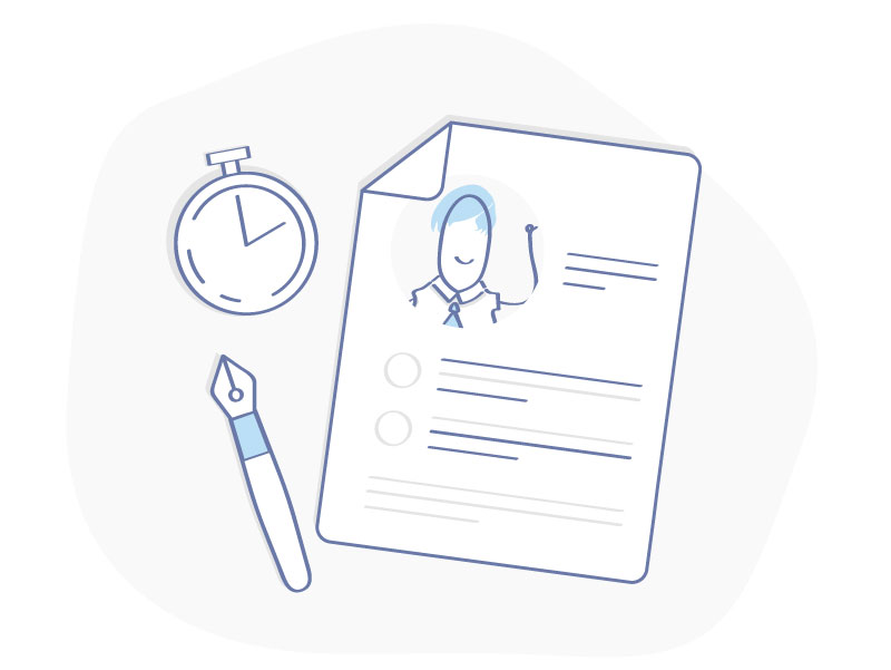 Create an Effective Healthcare Resume with These Tips